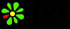 460px-ICQ