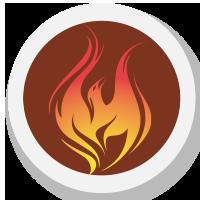 eavleaders_badge