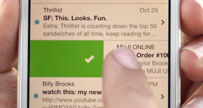 12.12.13-Mailbox